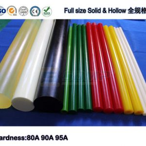 PU ROD elastomer