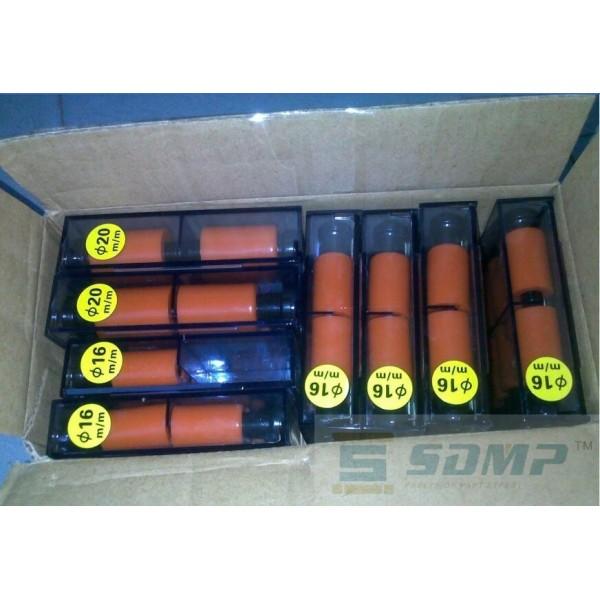 56-260-thickbox