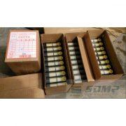 56-308-thickbox