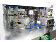 Mould produce and Design