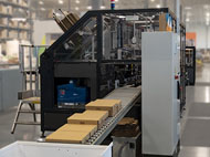 PACKING and printing system190x143