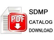 sdmp 2019 e-catalog