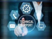 wellbo technical support