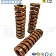 SWZ Coil Spring in MISUMI Ultral Heavy Load